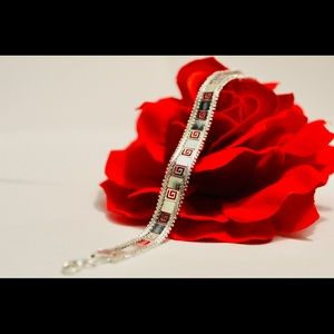 Jewelry - V inspire Silver 925